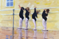 Young Dancers 5