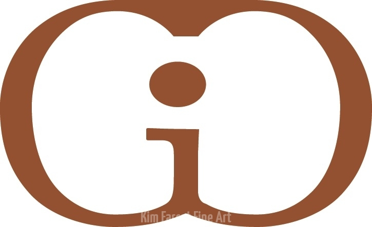 Graphic Info Design logo