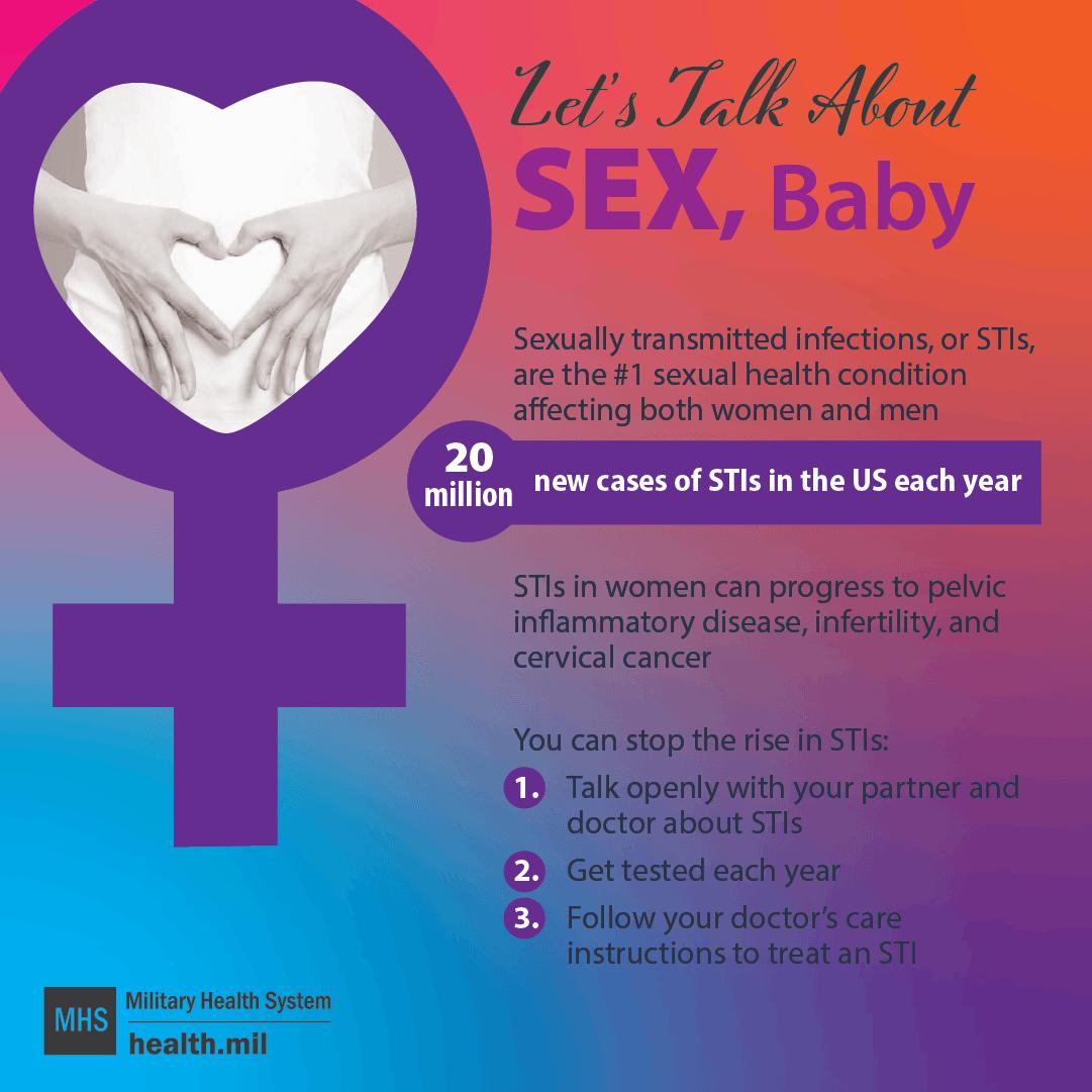 SexualHealth_SexBaby_IG